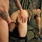 All-American-Heroes-PRIVATE-TYLER-FUCKS-SERGEANT-MILES-Army-Military-Amateur-Gay-Porn-07-150x150 Hung Amateur US Army Private Barebacking an Army Sergeant