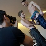Bentley-Race-Axel-Jackson-and-Joe-Bexter-Huge-Uncut-Cocks-Flip-Fucking-Amateur-Gay-Porn-21-150x150 Real Life Austrian Boyfriends Flip Fucking With Huge Uncut Cocks
