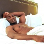 Next-Door-Ebony-Astengo-and-PD-Fox-Big-Black-Cocks-Fucking-Amateur-Gay-Porn-03-150x150 Two Hung Black Guys Having Anonymous Gay Sex In A Hotel Room