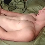 Next-Door-Male-Stryker-Texas-Redhead-Jerking-His-Cock-Amateur-Gay-Porn-07-150x150 Texas Redneck Redhead Country Boy Jerking His Ginger Cock