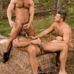 TitanMen-Cum-Shots-from-Hairy-Muscle-Hunks-Amateur-Gay-Porn-3-150x150 One Video and A Gallon Of Hot Cum
