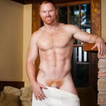 COLT-Seth-Fornea-Hairy-Redheaded-Muscle-Hunk-Jerkoff-Amateur-Gay-Porn-17-150x150 Newest Colt Model Redhead Muscle Stud Seth Fornea Jerking Off
