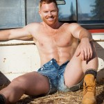 COLT-Seth-Fornea-Hairy-Redheaded-Muscle-Hunk-Jerkoff-Amateur-Gay-Porn-26-150x150 Newest Colt Model Redhead Muscle Stud Seth Fornea Jerking Off