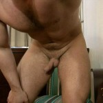 Rate-These-Guys-Tony-Big-Uncut-Cock-Playing-With-Foreskin-Amateur-Gay-Porn-01-150x150 Rate These Guys:  Vote For Your Favorite Big Hairy Uncut Cock
