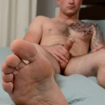 SpunkWorthy-Baird-Straight-Marine-Jerking-His-Big-Cock-Amateur-Gay-Porn-17-150x150 Straight Young Marine Doing His First Ever Jerk Off On Cam
