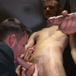 TimSUCK-Treasure-Island-Media-Sam-Bridle-Ryan-Sneaux-Cocksucking-Amateur-Gay-Porn-3-150x150 Two Hung Guys Make Use Of A Cocksuckers Eager Mouth