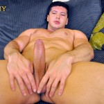 Dirty-Tony-LIAM-SANTIAGO-Straight-Muscle-Latino-Jerking-Off-Big-Uncut-Cock-Amateur-Gay-Porn-04-150x150 Straight Hairy Muscle Latino Auditions For Gay Porn With A Big Uncut Cock