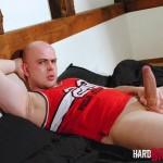 Hard-Brit-Lads-Jon-Bull-British-Skinhead-With-A-Big-Thick-Uncut-Cock-Amateur-Gay-Porn-09-150x150 Straight British Skinhead Jerking His Big Thick Veiny Uncut Cock