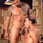 Raging-Stallion-Boomer-Banks-and-Trelino-Huge-Uncut-Cock-Fucking-A-Black-Ass-Amateur-Gay-Porn-03-150x150 Young Black Guy Takes Boomer Banks Huge Uncut Cock Up The Butt