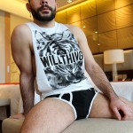Bentley-Race-Anthony-Russo-Hairy-Italian-Jerking-Off-His-Big-Uncut-Cock-Amateur-Gay-Porn-15-150x150 24 Year Old Italian Stud Squirting Cum From His Big Uncut Cock
