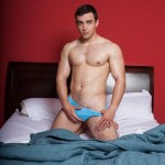 Randy-Blue-Bodik-Rigor-Ukrainian-Hunk-With-Big-Uncut-Cock-Jerk-Off-Amateur-Gay-Porn-04-150x150 Ukrainian Hunk Showing Off Hairy Ass And Jerking A Big Uncut Cock