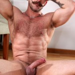 Butch-Dixon-Samuel-Colt-and-Frank-Valencia-Hairy-Muscle-Daddy-Getting-Fucked-By-Latino-Cock-Amateur-Gay-Porn-24-150x150 Happy Fathers Day: Hairy Muscle Daddy Samuel Colt Taking A Big Cock Up The Ass
