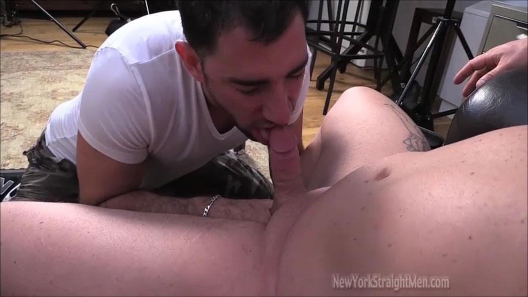 gay blowjob amateur Free Porn .