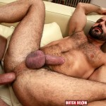 Butch-Dixon-Adam-Russo-and-Adam-Dacre-Getting-Fucked-By-A-Big-Uncut-Cock-Amateur-Gay-Porn-09-150x150 Adam Russo Getting A Big Bareback Uncut Cock Up His Hairy Ass