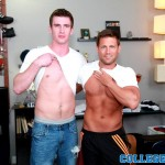 CollegeDudes-Bryan-Cavallo-and-Bobby-Clark-Getting-Fucked-By-A-Big-Uncut-Cock-Amateur-Gay-Porn-02-150x150 Bryan Cavallo Fucks Bobby Clark With His Big Uncut Cock