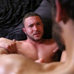 Gods-of-Men-Colt-Rivers-and-Dale-Cooper-Muscle-Hunks-Fucking-And-Cum-Facial-Amateur-Gay-Porn-18-150x150 Muscle Hunks Fucking Ends In A Face Full Of Cum