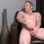 SpunkWorthy-Perry-Straight-Muscle-Redhead-With-A-Thick-Cock-Jerk-Off-Amateur-Gay-Porn-06-150x150 Young Straight Muscle Redhead Jerking His Thick Cock