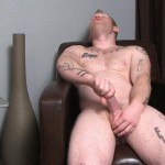 SpunkWorthy-Perry-Straight-Muscle-Redhead-With-A-Thick-Cock-Jerk-Off-Amateur-Gay-Porn-07-150x150 Young Straight Muscle Redhead Jerking His Thick Cock