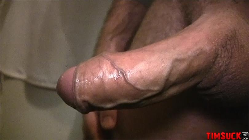 Treasure-Island-Media-TimSuck-Sucking-A-big-Uncut-cock-and-cum-eating-Amateur-Gay-Porn-9 Sucking A Big Uncut Cock And Eating The Creamy Load