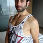 Bentley-Race-Adam-El-Shawar-Arab-With-A-Big-Uncut-Cock-Masturbating-Fleshlight-Amateur-Gay-Porn-11-150x150 Amateur Arab Soccer Player El Shawar Jerking His Big Uncut Cock