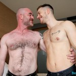 Bentley-Race-Alex-McEwan-and-Skippy-Baxter-Hairy-Muscle-Daddy-Fucking-A-Twink-Amateur-Gay-Porn-15-150x150 Young Smooth Guy Getting Fucked By A Hairy Muscle Daddy