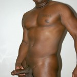 Black-N-Hung-D-Total-Package-Black-Muscle-Thug-Jerking-His-Thick-Black-Cock-Amateur-Gay-Porn-12-150x150 Black Muscle Thug Jerking Off His Thick Black Cock