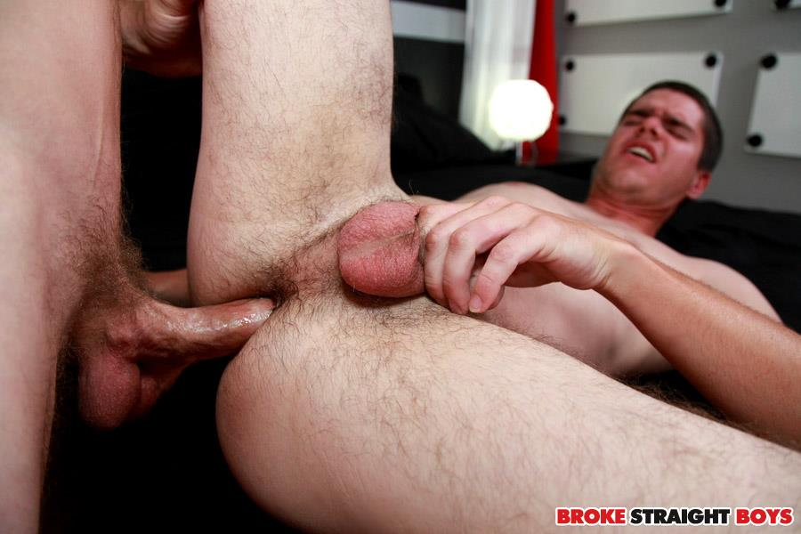 Broke-Straight-Boys-Paul-Canon-and-Skyler-Daniels-Straight-Guys-Fucking-Bareback-Hairy-Ass-Amateur-Gay-Porn-23 Broke Straight Boy Paul Canon Barebacking Skyler Daniels For Cash