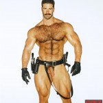 Colt-Studio-Group-Pete-Kuzak-Hairy-Muscle-Hunk-With-Hairy-Cock-Amateur-Gay-Porn-09-150x150 Hairy Muscle Hunk Colt Icon Pete Kuzak Showing It All