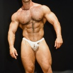 Colt-Studio-Group-Pete-Kuzak-Hairy-Muscle-Hunk-With-Hairy-Cock-Amateur-Gay-Porn-11-150x150 Hairy Muscle Hunk Colt Icon Pete Kuzak Showing It All