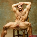 Colt-Studio-Group-Pete-Kuzak-Hairy-Muscle-Hunk-With-Hairy-Cock-Amateur-Gay-Porn-14-150x150 Hairy Muscle Hunk Colt Icon Pete Kuzak Showing It All