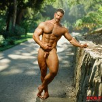 Colt-Studio-Group-Pete-Kuzak-Hairy-Muscle-Hunk-With-Hairy-Cock-Amateur-Gay-Porn-15-150x150 Hairy Muscle Hunk Colt Icon Pete Kuzak Showing It All