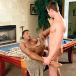 Falcon-Studios-Connor-Maguire-and-Adrian-Hart-White-Guy-Fucking-A-Black-Guy-With-A-Big-Cock-Amateur-Gay-Porn-13-150x150 Hunk Connor Maguire Fucking A Black Guy With A Huge Cock