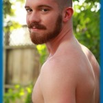NakedSword-Jordan-Foster-and-Valentin-Petrov-Redhead-Gets-Fucked-By-A-Big-Uncut-Cock-Amateur-Gay-Porn-03-150x150 Redheaded Hipster Takes A Huge Uncut Cock Up The Ass