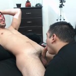 Straightboyz-net-Straight-Guys-With-Big-Cocks-Gay-For-Pay-Interracial-Hung-Amateur-Gay-Porn-09-150x150 Hung Straight Boys Doing Gay Things For Cash