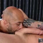 Bareback-That-Hole-Bareback-That-Hole-Rocco-Steele-and-Igor-Lukas-Huge-Cock-Barebacking-A-Tight-Ass-Amateur-Gay-Porn-03-150x150 Rocco Steele Tearing Up A Tight Ass With His Huge Cock