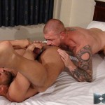 Bareback-That-Hole-Bareback-That-Hole-Rocco-Steele-and-Igor-Lukas-Huge-Cock-Barebacking-A-Tight-Ass-Amateur-Gay-Porn-04-150x150 Rocco Steele Tearing Up A Tight Ass With His Huge Cock