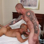 Bareback-That-Hole-Bareback-That-Hole-Rocco-Steele-and-Igor-Lukas-Huge-Cock-Barebacking-A-Tight-Ass-Amateur-Gay-Porn-09-150x150 Rocco Steele Tearing Up A Tight Ass With His Huge Cock