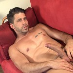 Colt-Studio-Group-Ray-Han-Masturbating-a-Big-Uncut-Cock-Amateur-Gay-Porn-07-150x150 Athletic Hunk Ray Han Jerking Off His Big Uncut Cock