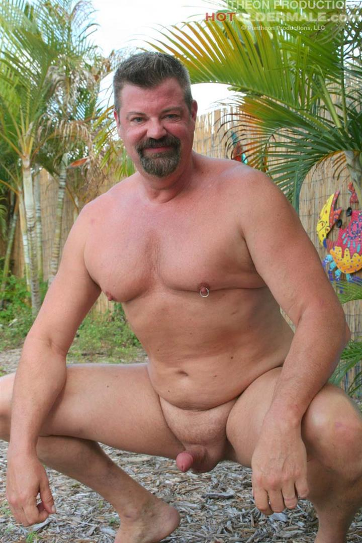 image Sex gay fat chubby small boy video free