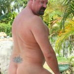 Hot-Older-Male-Mitch-Davis-Beefy-Chubby-Smooth-Daddy-Jerking-His-Thick-Cock-Amateur-Gay-Porn-13-150x150 Beefy Smooth Daddy With A Thick Cock Jerking Off