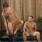 Straight-Fraternity-CJ-and-Trey-Interracial-Fucking-Amateur-Gay-Porn-04-150x150 Amateur Straight Black Guy Fucking A Thick Cock White Guy