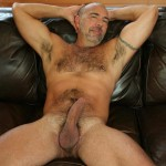 Hot-Older-Male-Jason-Proud-Hairy-Muscle-Daddy-With-A-Big-Thick-Cock-Amateur-Gay-Porn-08-150x150 Hairy Muscle Daddy Stroking His Thick Hairy Cock