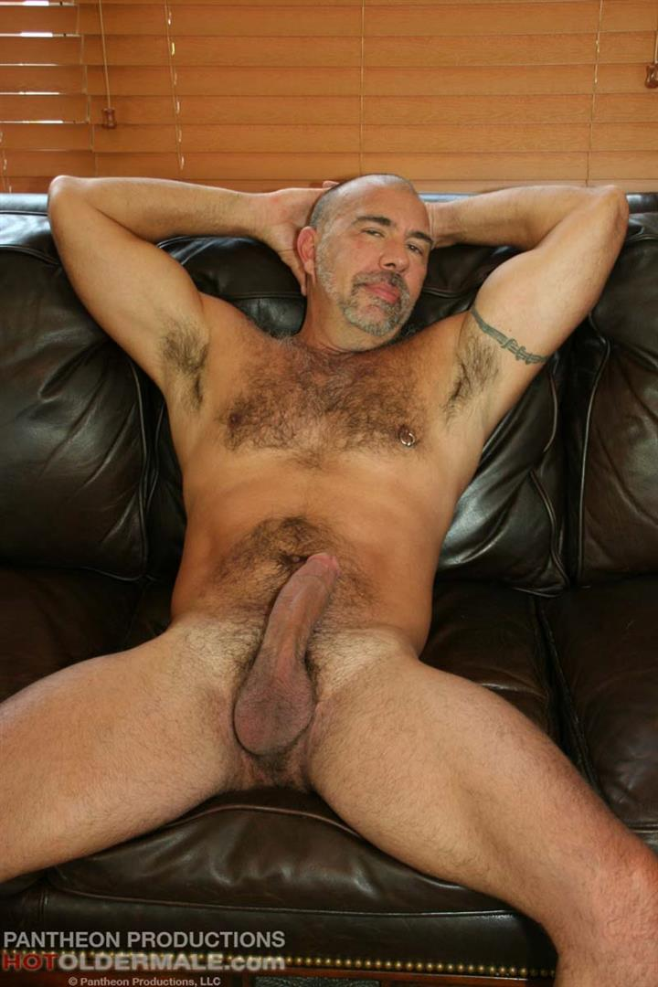 Hairy asian daddy porn images was and