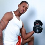 Next-Door-Ebony-Draven-Torres-and-Krave-Moore-Hung-Black-Jock-Fucking-A-Tight-Hispanic-Ass-Amateur-Gay-Porn-02-150x150 Interracial Gay Fucking At The Gym With A Big Black Cock