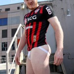 Bentley-Race-Beau-Jackson-Beefy-Redhead-Jerking-His-Big-Uncut-Cock-Amateur-Gay-Porn-15-150x150 Redhead Aussie Soccer Player Naked and Stroking A Big Uncut Cock