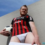 Bentley-Race-Beau-Jackson-Beefy-Redhead-Jerking-His-Big-Uncut-Cock-Amateur-Gay-Porn-30-150x150 Redhead Aussie Soccer Player Naked and Stroking A Big Uncut Cock