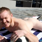 Bentley-Race-Beau-Jackson-Beefy-Redhead-Jerking-His-Big-Uncut-Cock-Amateur-Gay-Porn-35-150x150 Redhead Aussie Soccer Player Naked and Stroking A Big Uncut Cock