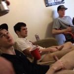Fraternity-X-Frat-Guys-Barebacking-A-Freshman-Ass-Cum-in-Ass-BBBH-torrent-Amateur-Gay-Porn-01-150x150 Real Fraternity Guys Take Turns Barebacking A Freshman Ass