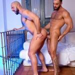 Raging-Stallion-Abraham-Al-Malek-and-Bruno-Boni-Big-Cock-Arab-Fucking-Hairy-Muscle-Hunks-Amateur-Gay-Porn-08-150x150 Big Uncut Cock Arab Fucking A White Hairy Muscle Hunk