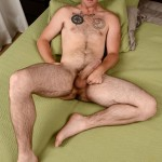 SpunkWorthy-Kory-Straight-Hairy-Marine-Getting-Blowjob-From-A-Guy-Amateur-Gay-Porn-25-150x150 Straight Hairy 19 Year Old Marine Gets A Blowjob From A Guy